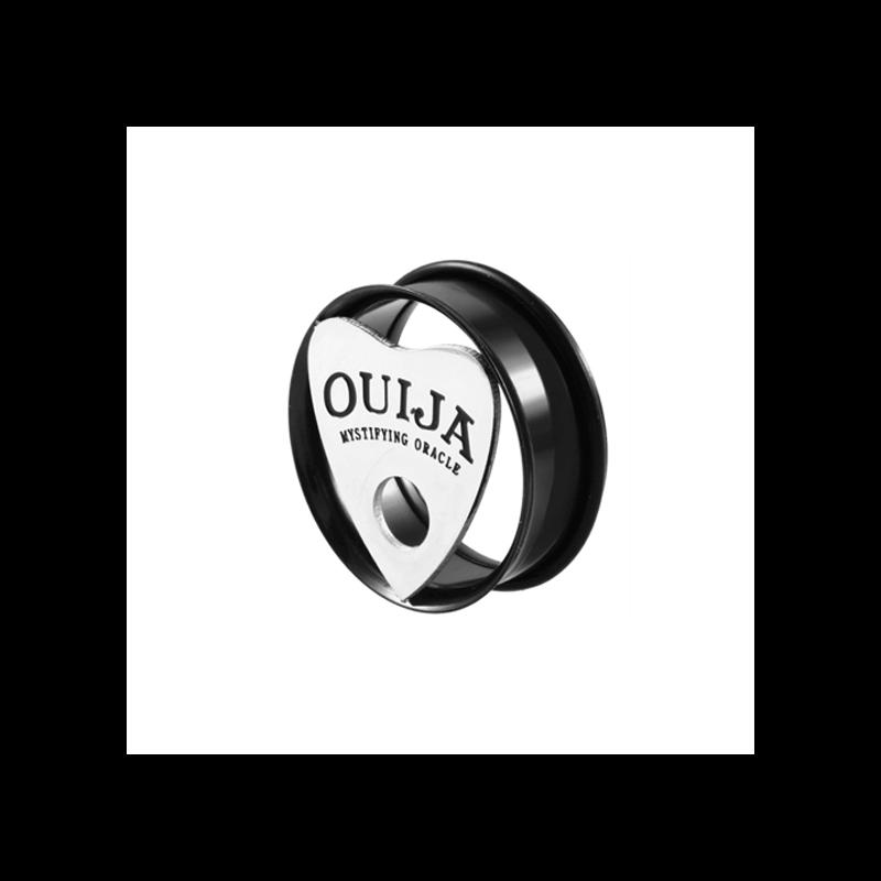 Tunel ouija para dilataciones