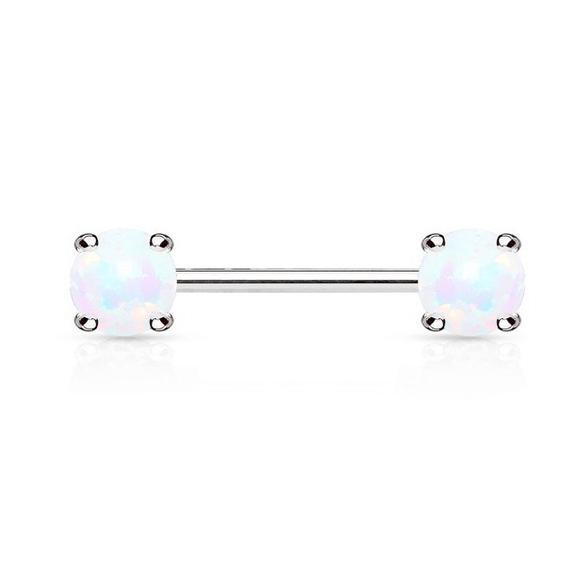 Piercing barra industrial
