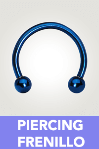 comprar piercing frenillo
